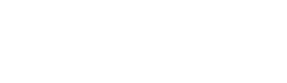 Easigrass Logo