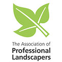 The associated of professional landscapers