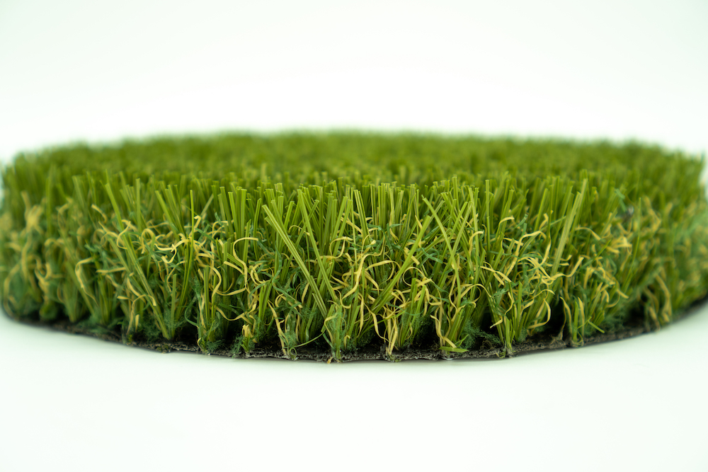 Chelsea artificial grass