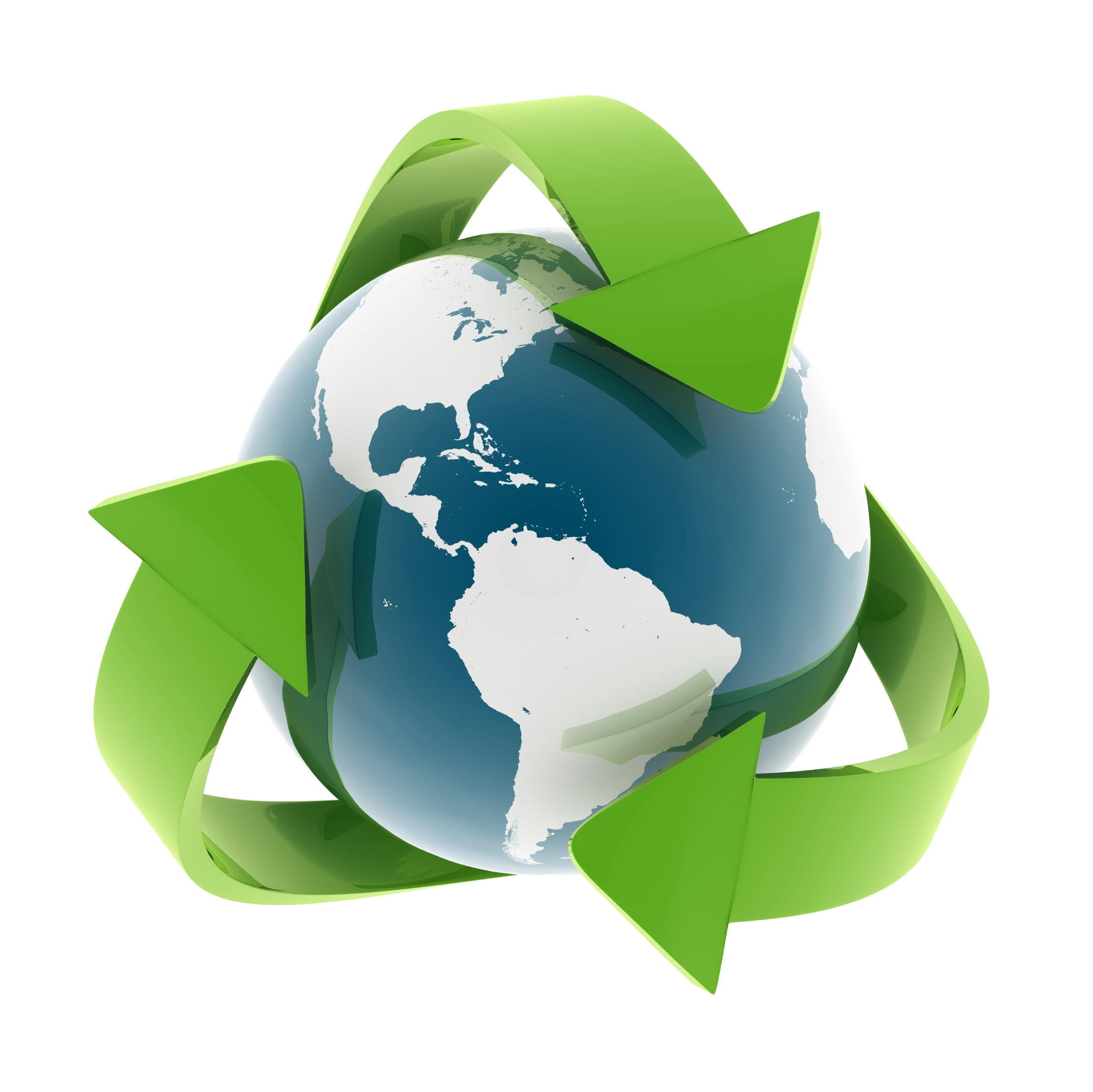 recycling artificial grass