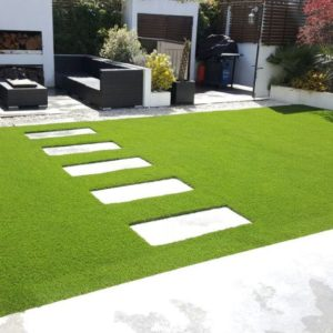 pick your favourite style of garden