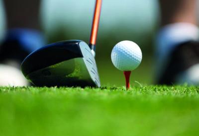 A golfers guide to artificial grass